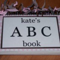 {abc books}