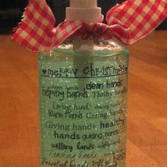 hand sanitizer--christmas2 copy
