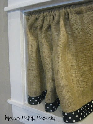 burlap curtains 2 copy