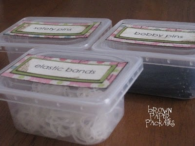 plastic container 2 copy