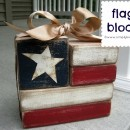 flag blocks | simplykierste.com