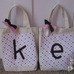 {easy preschool tote bags}