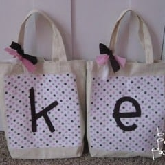 preschool bags k&e 2 copy