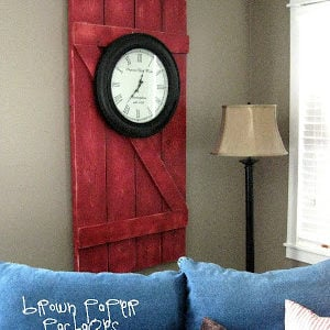 rp_barn-door-family-room-close-copy.jpg