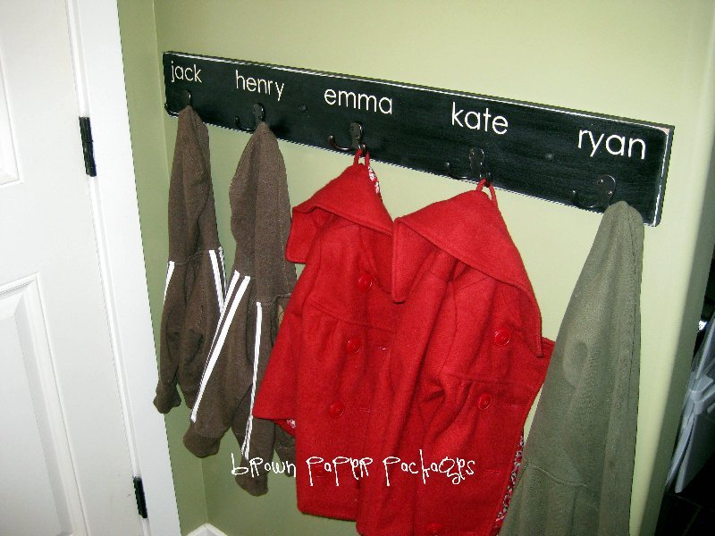 coat hooks close copy