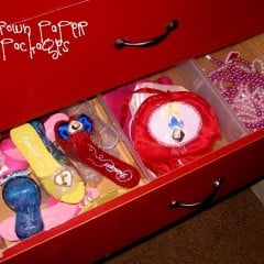 a place toys dresser drawer copy