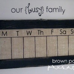 burlap calendar close copy