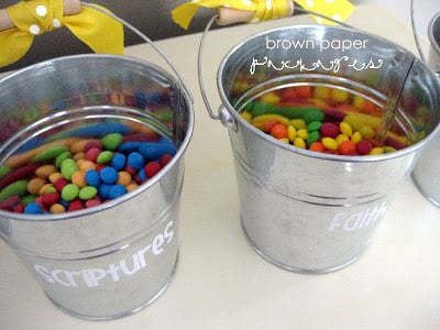 rp_conference-buckets-with-candy-two-copy.jpg