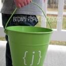 easter bucket jack 2-1