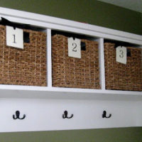{easy labels and tags}