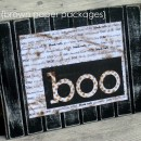 boo sign front 2