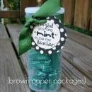 Teacher Gift | simplykierste.com