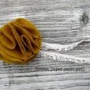 felt flower mustard copy