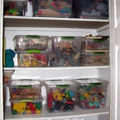 a place toys closet close copy