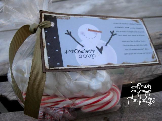 snowman soup 2 copy