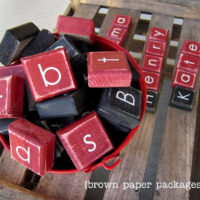 {chunky abc blocks}