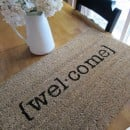 welcome mat 5 copy