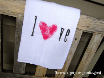 heart towel 7 copy