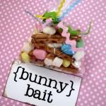 {bunny bait}