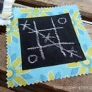 challenge chalk tic tac toe-1