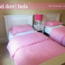 Closet Door Beds | simplykierste.com
