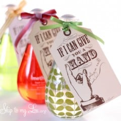 Method-Soap-with-free-gift-tag