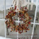 berry wreath main bpp