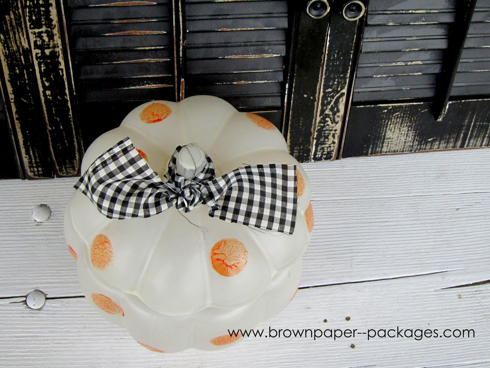 martha glass pumpkin 4 logo