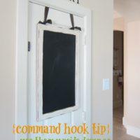 {reason #558 to ♥ command hooks}