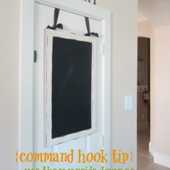 command hook partial view logo