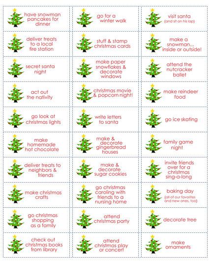 adventi naptár letölthető Kreatív ténykedéseim: Könyvajánló és Nyomtatható adventi naptár adventi naptár letölthető
