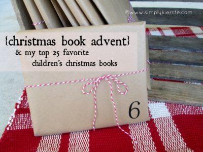 topchristmaschildren'sbooks