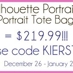 Silhouette Promo copy 2