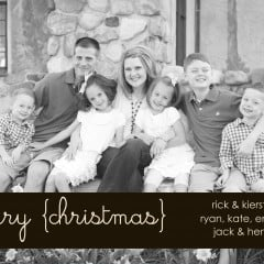christmas card 2012 copy
