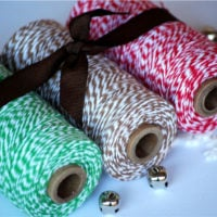{giveaway…baker's twine from the twinery!!!}