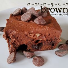 amazing brownies 5 copy