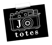 {jo totes giveaway winner!!!}