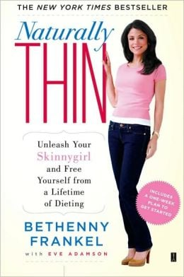 {fit friday with erica}  healthy reads!