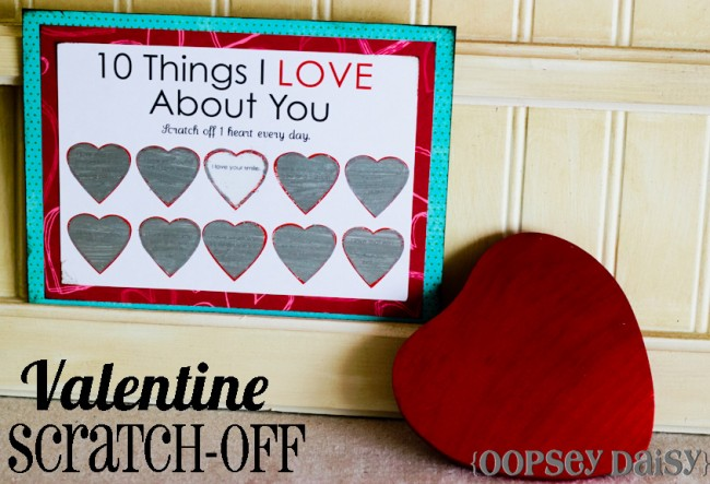 Valentine-scratch-off-card_title1