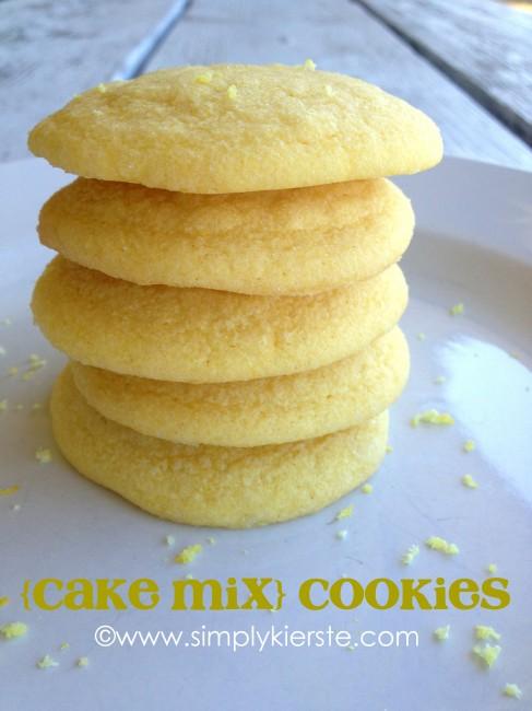 cake mix cookies 4 final copy