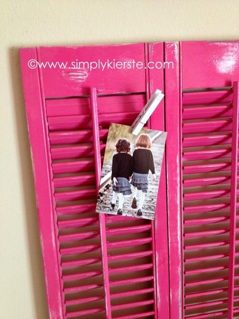 girls shutters final 2 copy