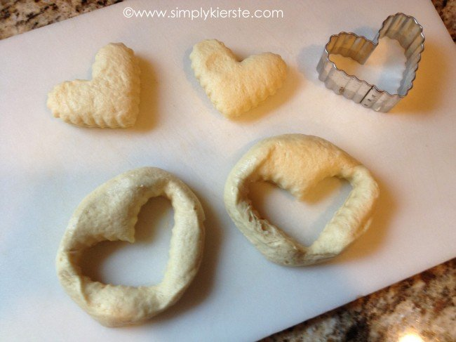 heart donuts cookie cutter 3 copy