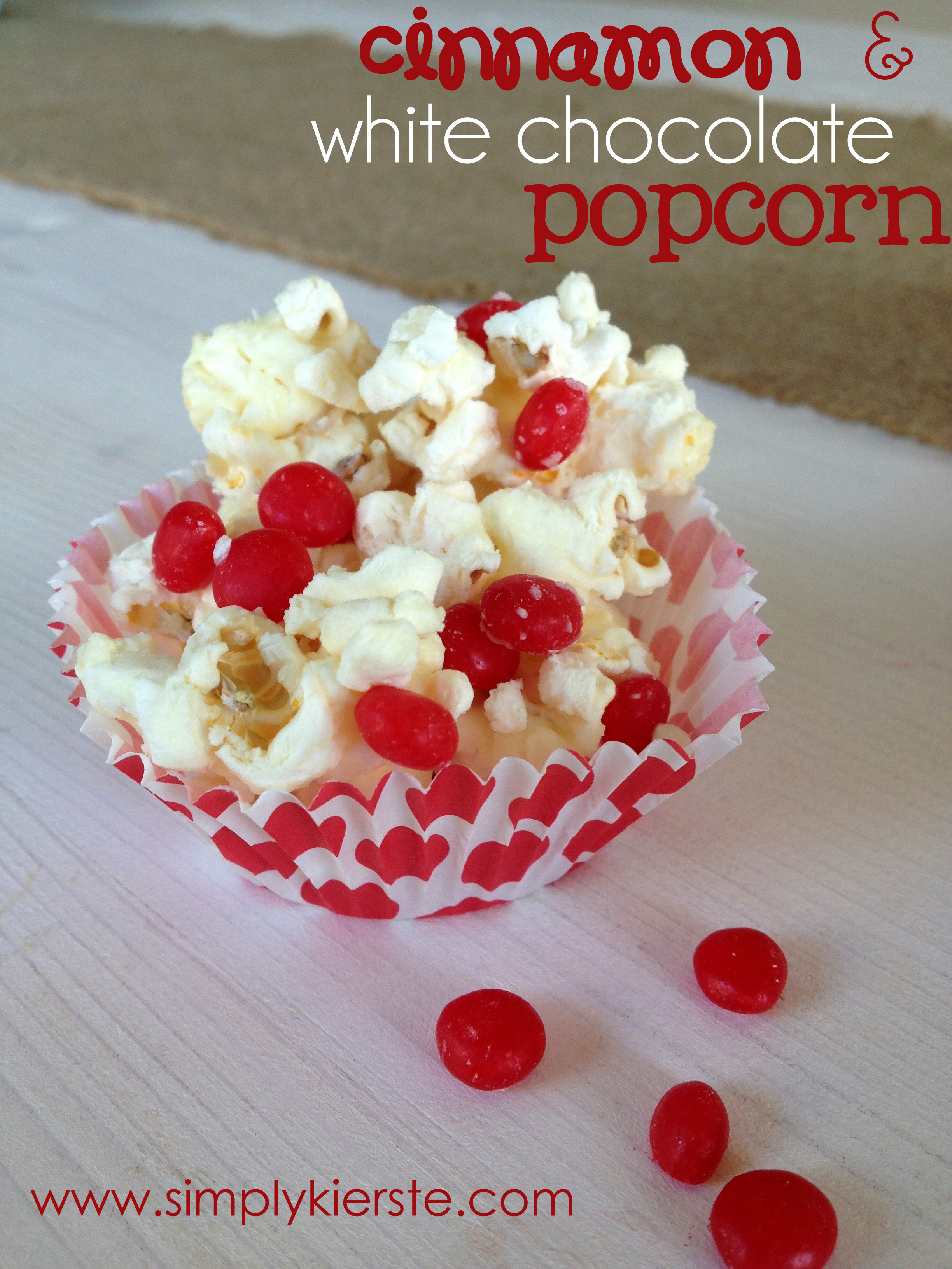 family night} my top family valentine movies list + yummy popcorn