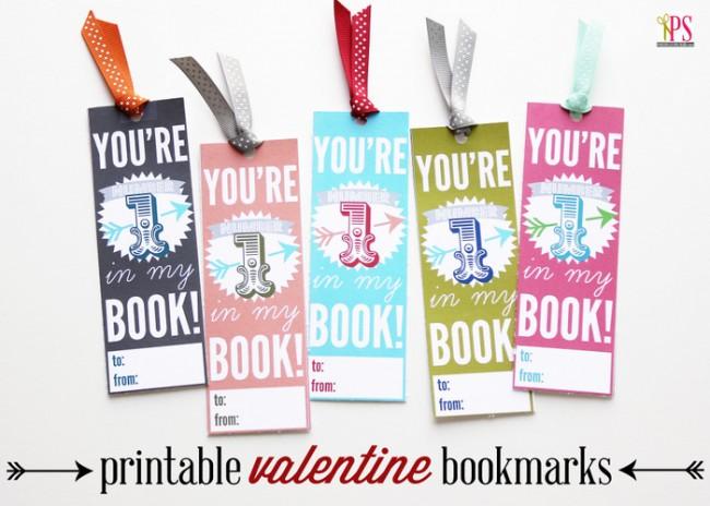 printable-valentine-bookmark-title