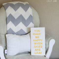 Nursery-Sign-You-Are-My-Sunshine-by-Lolly-Jane-600x624