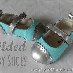 gilded shoes cover_thumb