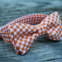 {vy's ties giveaway winner!}