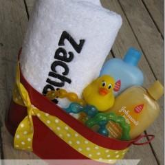 embroidered bath towels (12)_thumb[2]