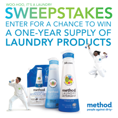 method-laundry-for-1-year-giveaway-2