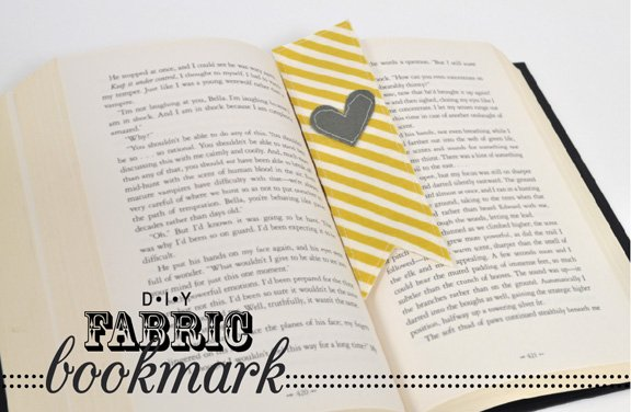 Fabric_Bookmark_blog2